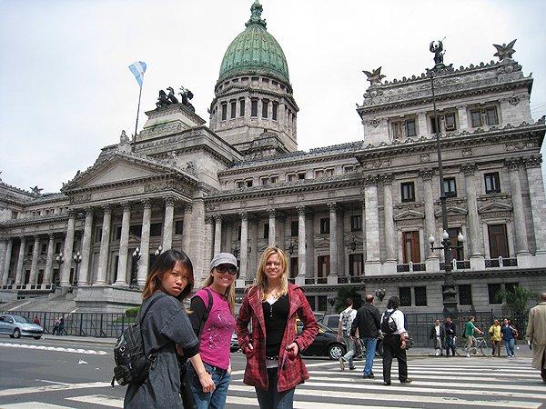 2008-03-06 Buenos Aires Argentina 015