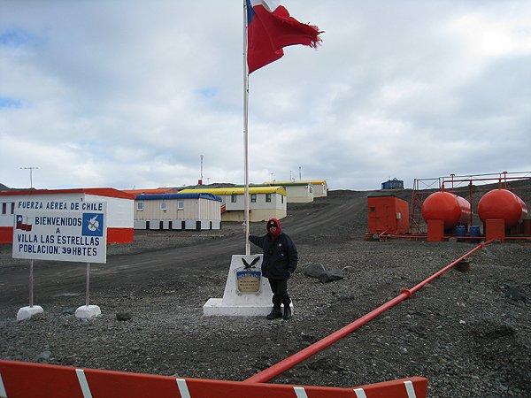 2008-03-13 King George Island Antarctica 005
