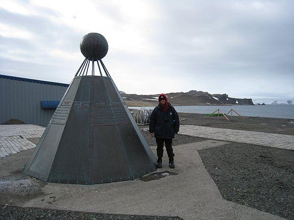 2008-03-13 King George Island Antarctica 007