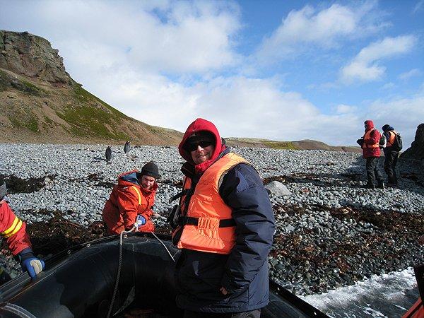 2008-03-13 King George Island Antarctica 010