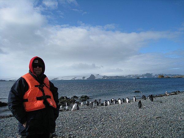2008-03-13 King George Island Antarctica 011