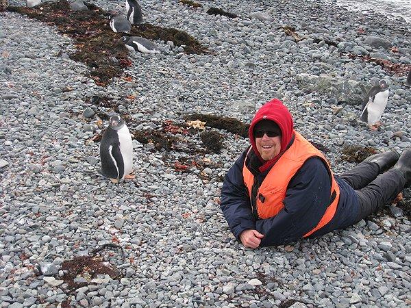 2008-03-13 King George Island Antarctica 019