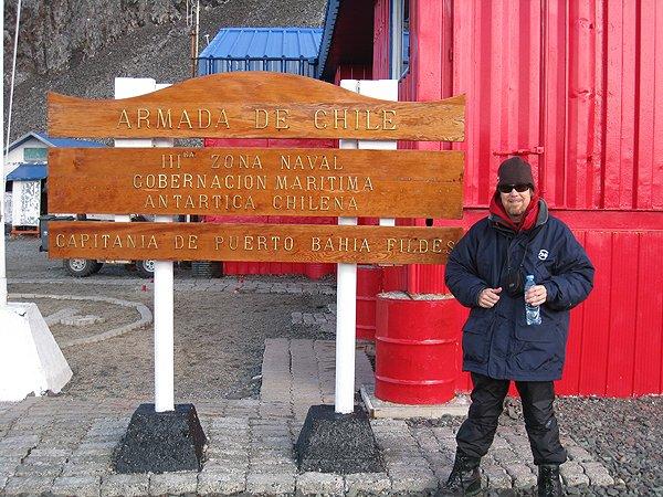 2008-03-13 King George Island Antarctica 024
