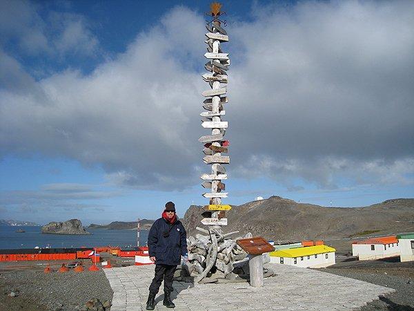 2008-03-13 King George Island Antarctica 026