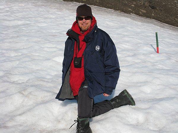 2008-03-13 King George Island Antarctica 030