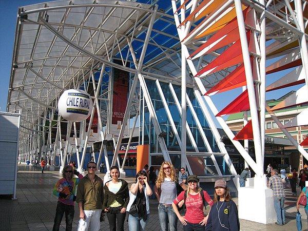 2008-03-18 Santiago Chile 000