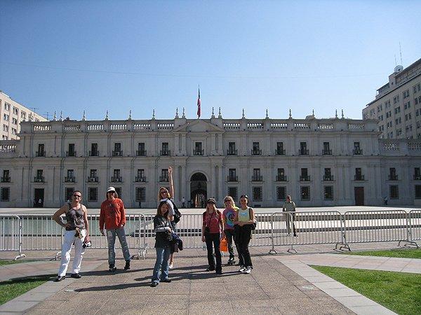 2008-03-18 Santiago Chile 004