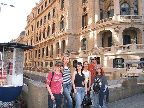 2008-03-18 Santiago Chile 005