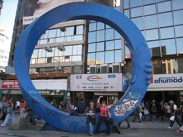 2008-03-18 Santiago Chile 012
