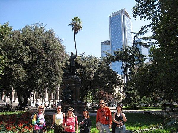 2008-03-18 Santiago Chile 016