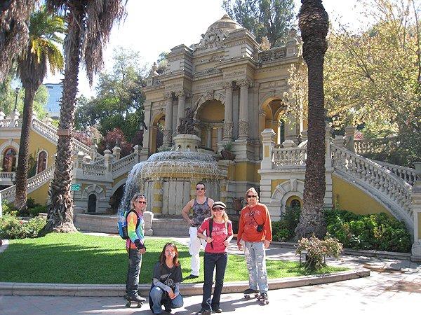 2008-03-18 Santiago Chile 019