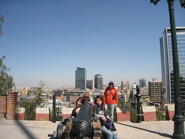 2008-03-18 Santiago Chile 025