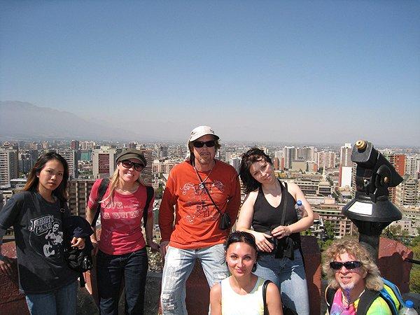 2008-03-18 Santiago Chile 027