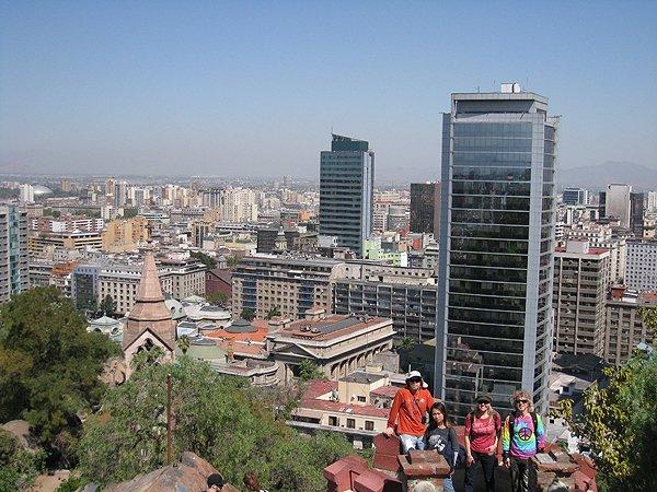 2008-03-18 Santiago Chile 049