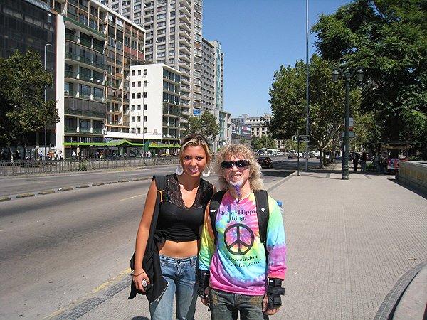 2008-03-18 Santiago Chile 032