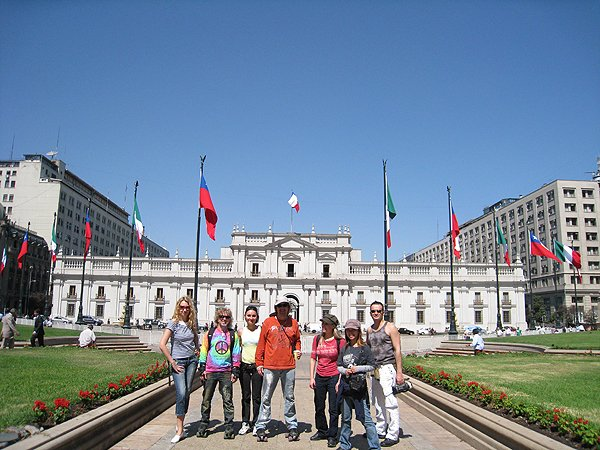 2008-03-18 Santiago Chile 035