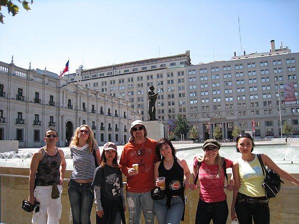 2008-03-18 Santiago Chile 036