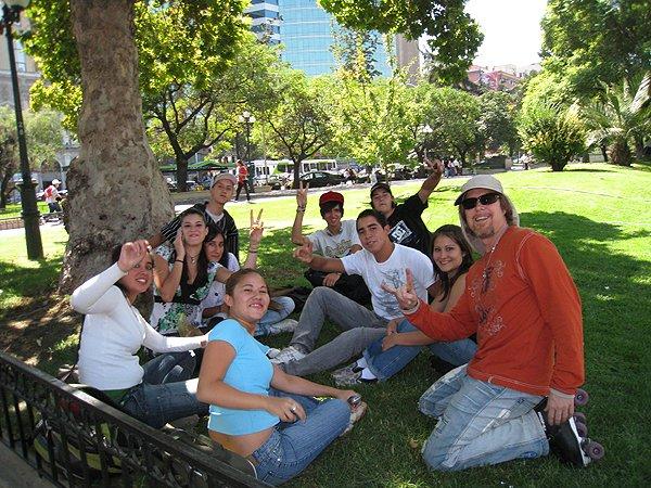 2008-03-18 Santiago Chile 038
