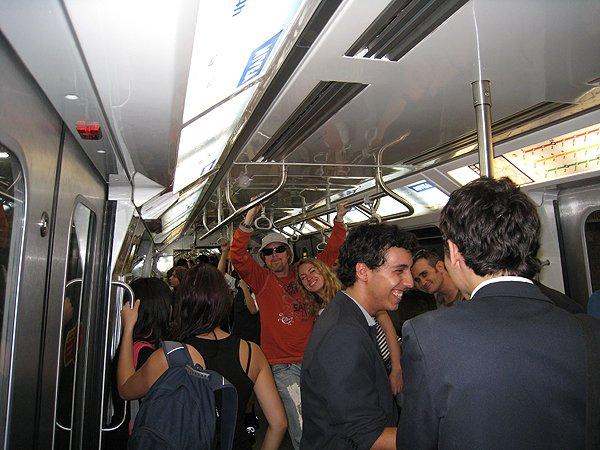 2008-03-18 Santiago Chile 040