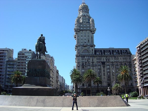 2008-03-29 Montevideo Uruguay 001