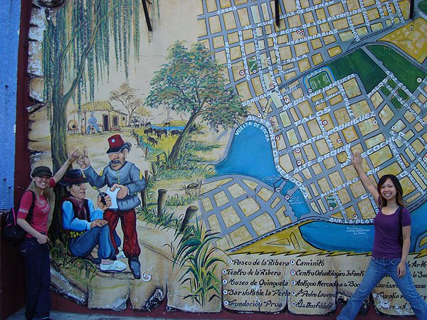 2008-03-30 Buenos Aires Argentina 000