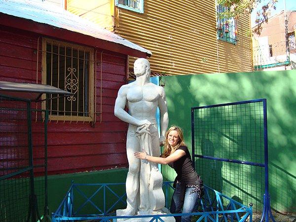 2008-03-30 Buenos Aires Argentina 008