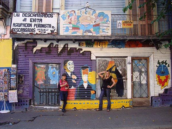 2008-03-30 Buenos Aires Argentina 011
