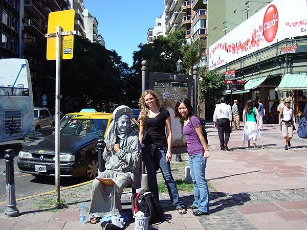 2008-03-30 Buenos Aires Argentina 037