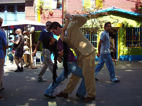 2008-03-30 Buenos Aires Argentina 042