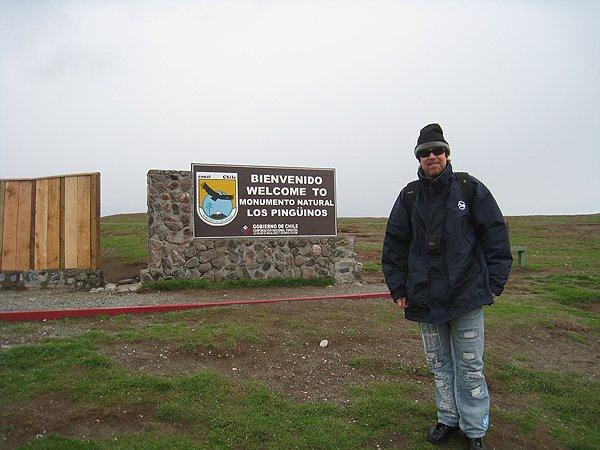 2008-04-06 Punta Arenas Magdalena Island Chile 005