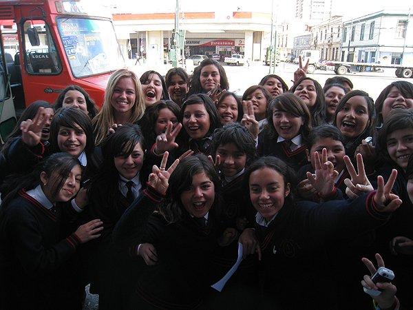2008-04-11 Valparaiso Chile 008