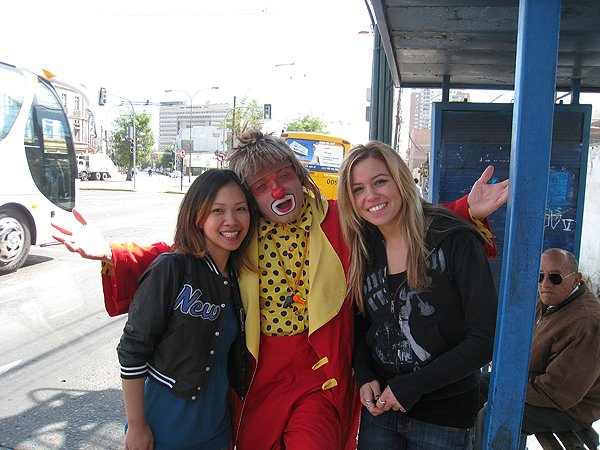2008-04-11 Valparaiso Chile 009