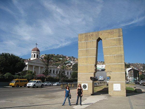 2008-04-11 Valparaiso Chile 011