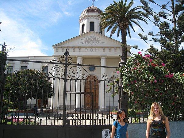 2008-04-11 Valparaiso Chile 012