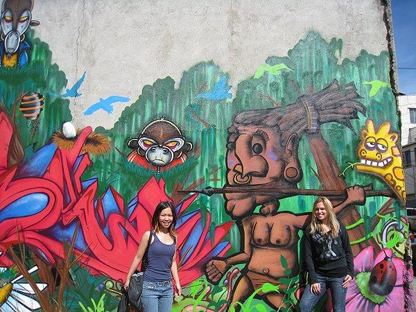 2008-04-11 Valparaiso Chile 023