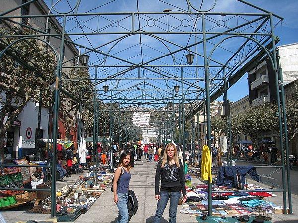 2008-04-11 Valparaiso Chile 026