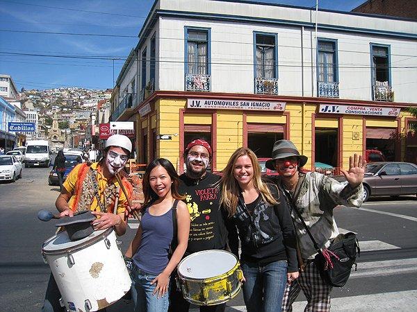 2008-04-11 Valparaiso Chile 027