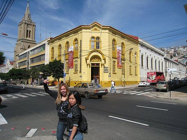 2008-04-11 Valparaiso Chile 044
