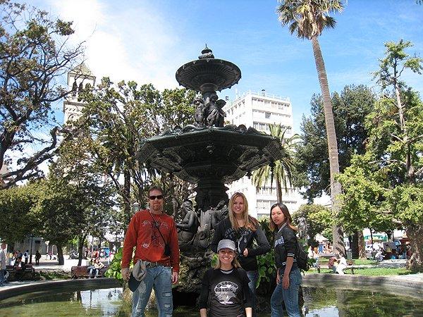 2008-04-11 Valparaiso Chile 048