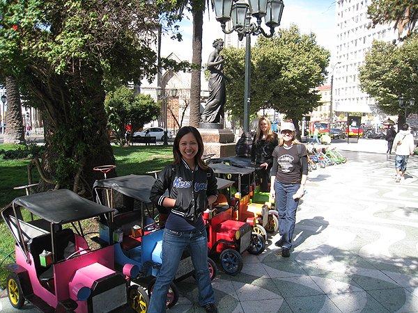 2008-04-11 Valparaiso Chile 049