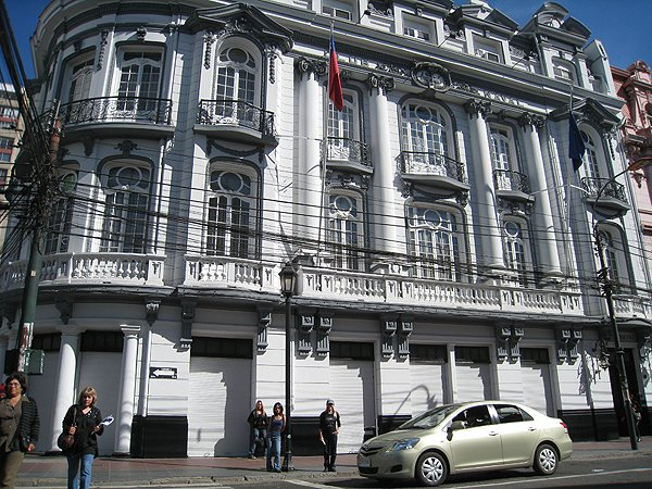 2008-04-11 Valparaiso Chile 053