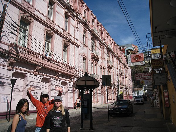 2008-04-11 Valparaiso Chile 054
