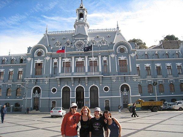 2008-04-11 Valparaiso Chile 061