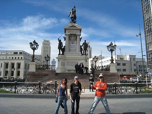 2008-04-11 Valparaiso Chile 063