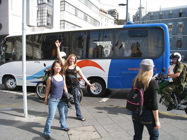 2008-04-11 Valparaiso Chile 065