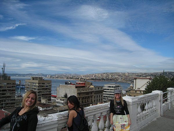 2008-04-11 Valparaiso Chile 069