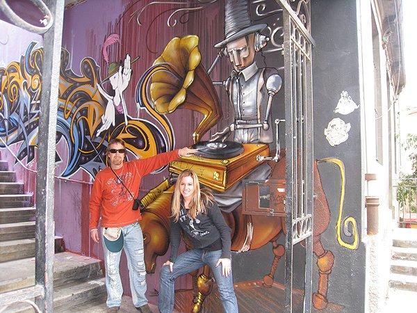 2008-04-11 Valparaiso Chile 074