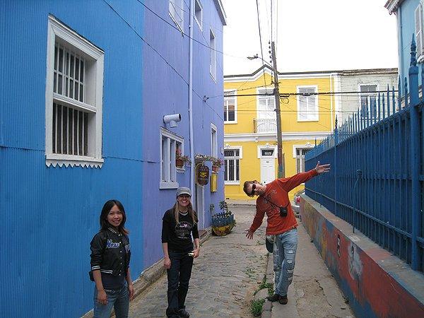 2008-04-11 Valparaiso Chile 079