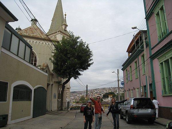 2008-04-11 Valparaiso Chile 081