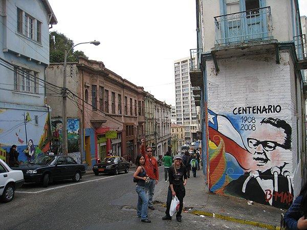 2008-04-11 Valparaiso Chile 089